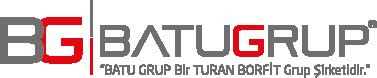 Batu Grup – Yapı Malz. San. Tic. Ltd. Şti.