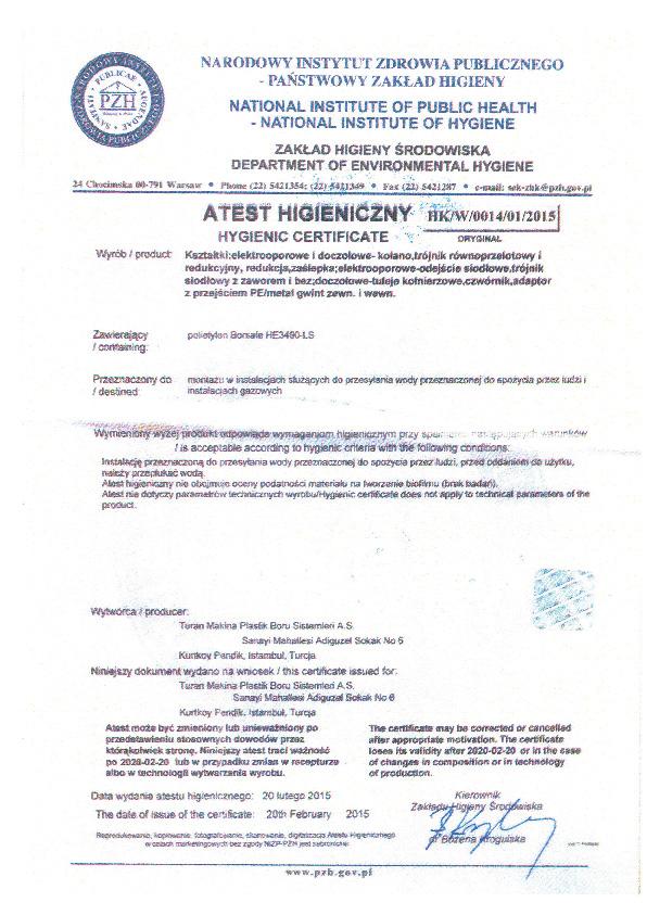 sertifika-03