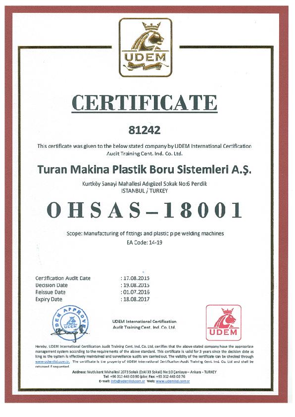 sertifika-05