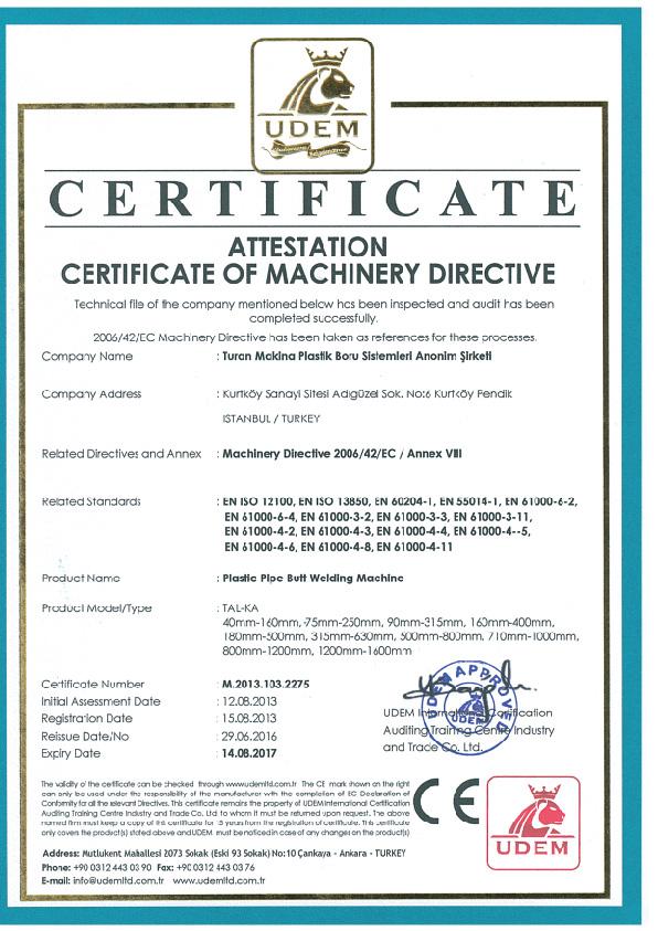 sertifika-07